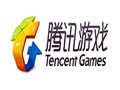 騰訊QQ游戲