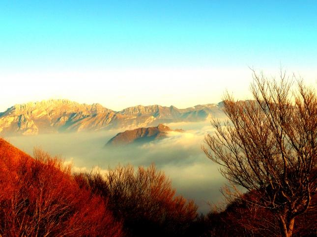 zol素材 高清图片 云海自然风景图片  图片素材jpg z金豆:0 下载量:3