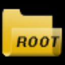 RE文件管理器电脑版