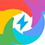 极速浏览器5.0.2