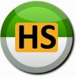 HeidiSQL11.3.0