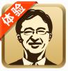 麟龙智能选股决策系统体验版