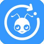 蚂蚁数据恢复大师2.1.4