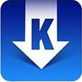 KeepVid Pro6.3.0.4 Mac版