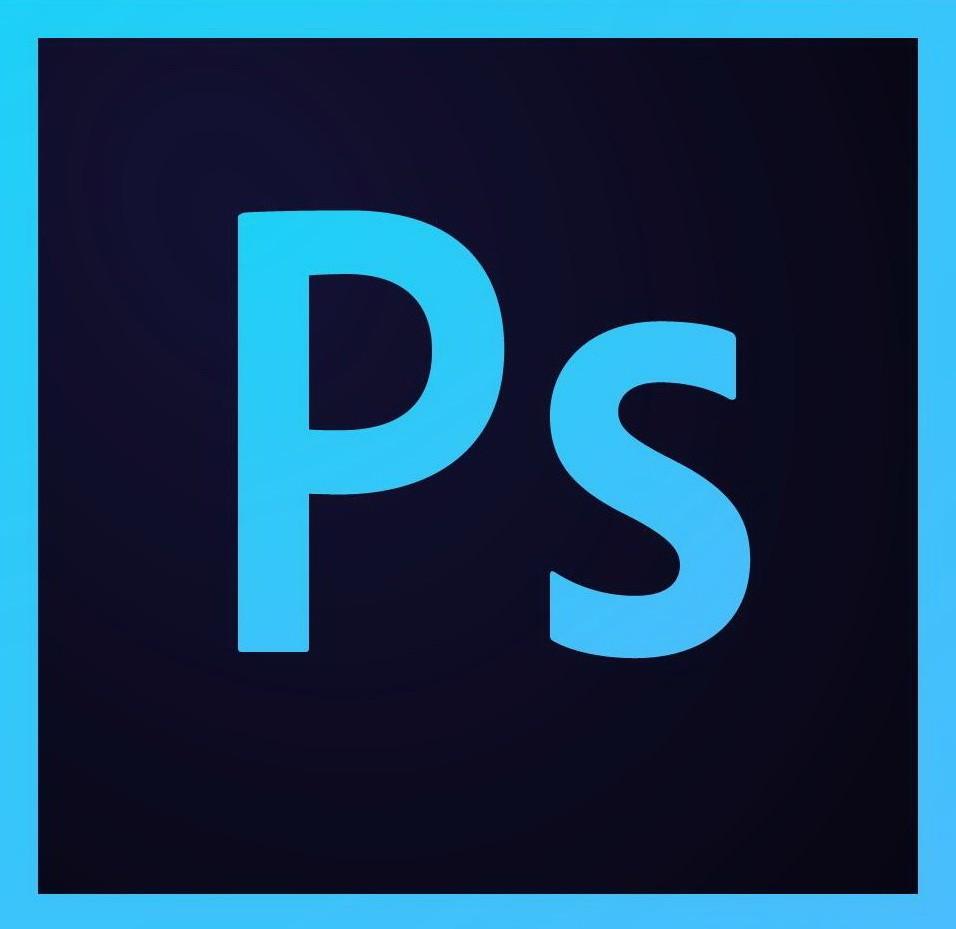Adobe Photoshop CC2019简体中文版
