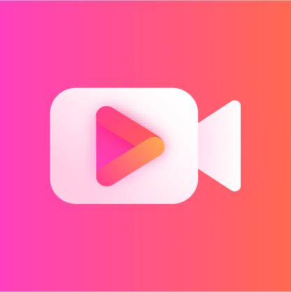 转转大师视频转换器1.0.0