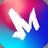 米亚圆桌2.9.3
