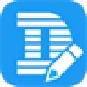 DLabel标签打印软件21.02.24