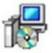 驾考宝典科目三电脑版6.0.3