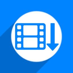 神奇主图视频下载软件3.0.0.292