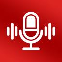 金舟语音聊天录音软件4.3.3