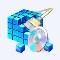 Puran Registry Cleaner注册表清理工具1.2