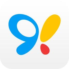 91手机助手安卓版6.10.18