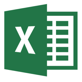 Microsoft Office Excel 2007 中文版