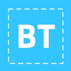 BT发动机 7.18