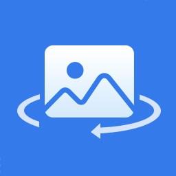 风云图片格式转换器 1.6.3