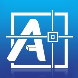风云CAD编辑器 1.6.3