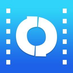 风云视频转换器 1.6.3