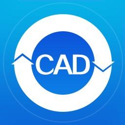 风云CAD转换器1.6.3
