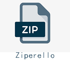 Ziperello 2.1