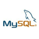 MySQL 32位5.6.24