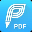 迅捷pdf编辑器2.1