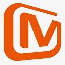 芒果TV6.4.10