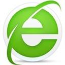 360安全浏览器13.1
