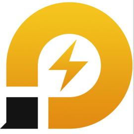 雷电安卓模拟器 4.0.65
