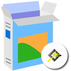 AxPDF PDF2FLASH(pdf转flash软件)2.35.1