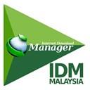IDM(Internet Download Manager) 6.39.2