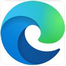 Microsoft Edge浏览器94.0.992