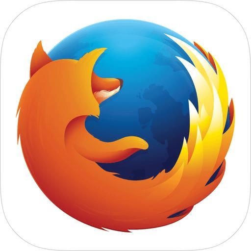 Firefox火狐浏览器93.0