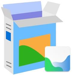 Agisoft Metashape Pro3D建模软件1.7.5.13100