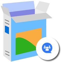 网动统一通信平台(Active UC)3.0.21.809