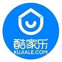 https://xiazai.zol.com.cn/detail/44/438209.shtml