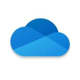 Microsoft OneDrive21.180.0905