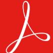 Adobe Acrobat 9.0 Pro
