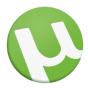 磁力金沙开户uTorrent 3.5.5