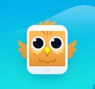 XY苹果助手5.1.4