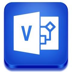 Microsoft Office Visio 2013