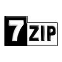 7-Zip20.00