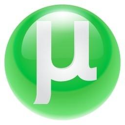磁力下载工具uTorrent3.5.5
