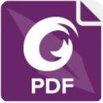 福昕高级PDF编辑器10.1.4