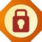 宏杰文件夹加密软件6.3.5