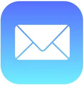 DreamMail梦幻快车6.6.0.5