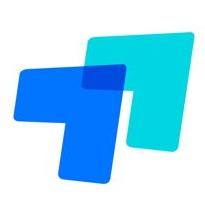 ToDesk3.3.2