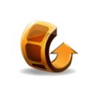狸窝全能视频转换器5.1