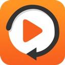 金舟视频格式转换器3.9.1
