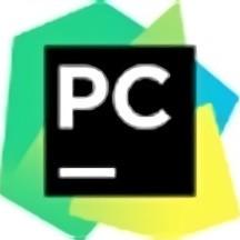 Python3.8.0